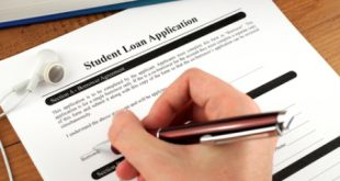 Is A Personal Loan Right For You