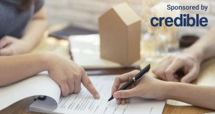 An Important Considerations before Choosing a Personal Loan