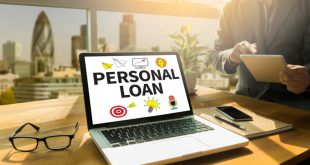 Disadvantages of Personal Loan | A Complete Guide
