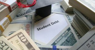 Important Considerations before Refinance a Student Loan