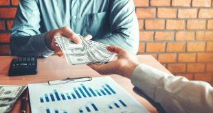 Some Important Considerations Before Getting a Personal Loan