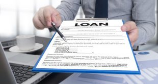 Some Important Considerations before Applying for Personal Loan