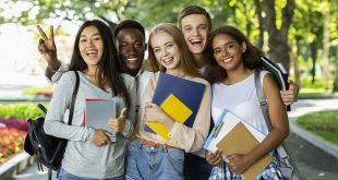 Student Loan Options and Requirements for International Students