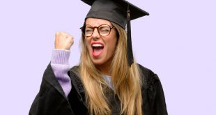 Ways To Lower Your Interest Rate On Student Loans