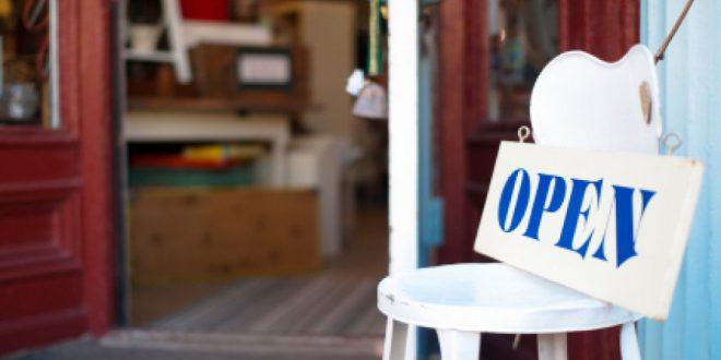 Small-Business Loan Program Catches Many Legitimate Businesses Seeking A Lifeline