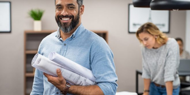 How to Qualify for an SBA Loan in 2021