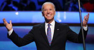 Biden Has Now Cancelled $3 Billion Of Student Loans